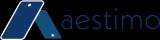 Aestimo Logo